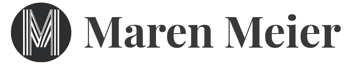 marenmeier.com